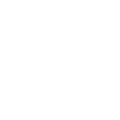 Food Partners LinkedIn