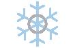 Congelación  & Transformación
